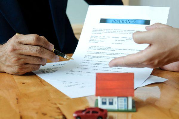 Insurance-Planning