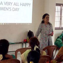 kaveri-annamalai-speech-in-womens-day1-