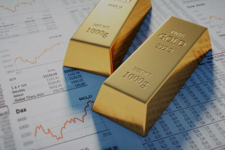 Digital-Gold-Investment1